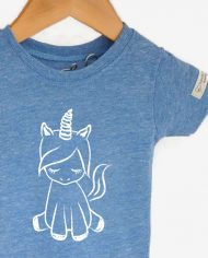 unicorn-chibi-blue-closeup