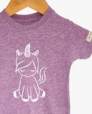 unicorn-chibi-violet-closeup