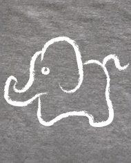 bambootank-DSC_0062-elephant