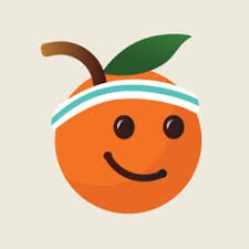 I am in love with the Fooducate app! Finding healthy food is so much easier now. | For Animals For Earth