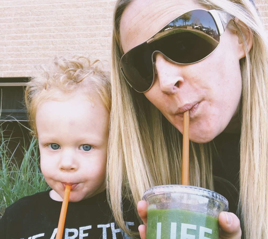 Healthy eating for kids. 4 things to keep in mind while trying to get your kids to eat healthy with Brooke Freeman, nutritional health coach and founder of nonprofit Natural Freedom Farm   For Animals For Earth