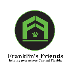 For Animals For Earth recommends supporting Franklins Friends
