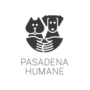 For Animals For Earth recommends supporting Pasadena Humane