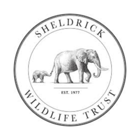 For Animals For Earth recommends supporting Sheldrick Wildlife Trust