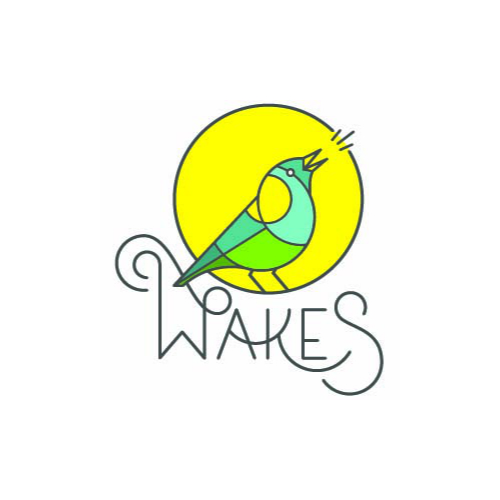 Join in a Wakes soundbath with Ada Ketchie and Nathan Getzin on Insight Timer