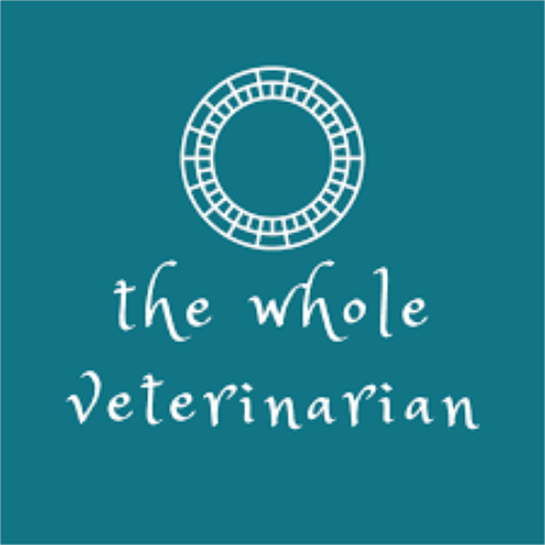 Brandy Heyde Montague on The Whole Veterinarian Podcast talking about simple things that we can all do to help the environment in our daily lives.