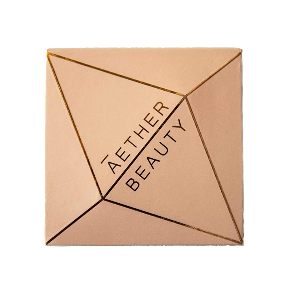 Athr Beauty Clean Non-toxic Highlighter
