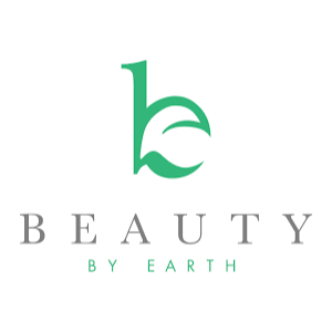 Beauty by Earth natural and organic skin care