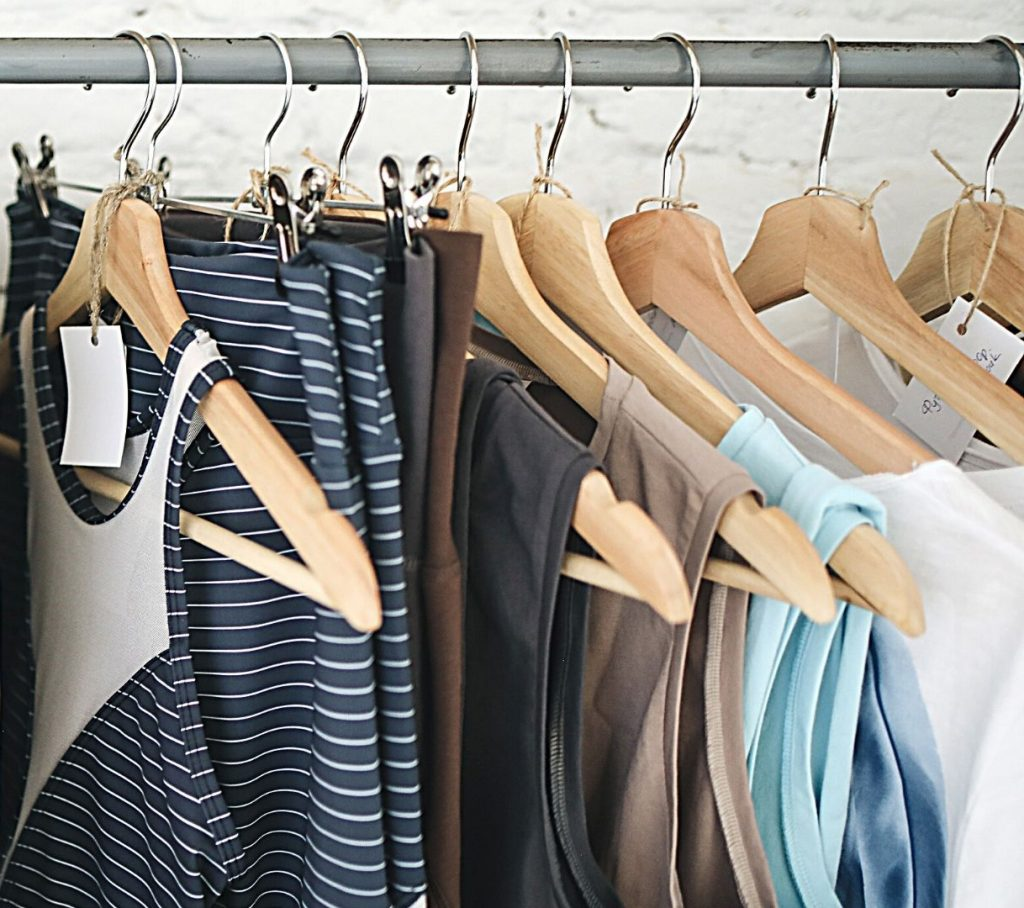 Lesley-Anne walks us through her easy tips for starting a sustainable closet and encourages us to bring the fun back into fashion in episode 58 of the For Animals. For Earth. podcast.
